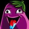 GutsOnTwitch's avatar