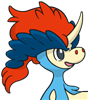 Keldeo's avatar