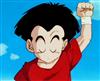 GoodKingHamlet's avatar