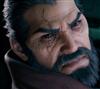 cyberium_neo's avatar