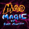 MadMagic's avatar