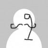 sirmilfordpinchley's avatar