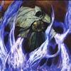arcanistheomnipotent's avatar