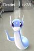 gooLagoon's avatar