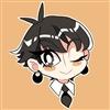 sleepy_mimi's avatar