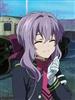 Lastwhisper's avatar