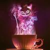 Maeos's avatar