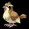 cayvie's avatar