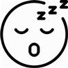 xX_WakeMeUp1337_Xx's avatar