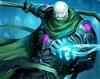 trynaltur's avatar