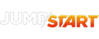 Jumpstart Logo