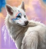 Trisscar's avatar