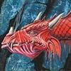 Paulrus's avatar