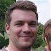 jimsmiths's avatar