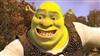 Drewhumble's avatar