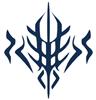 Uukii's avatar