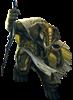 HannibalsWake's avatar