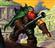 aldomori's avatar