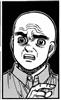 Nyukichi's avatar