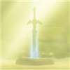 CropCircles42's avatar
