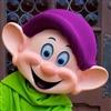 ZeDorkSlipeur's avatar