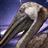 Vaimes's avatar