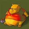 lapoop's avatar