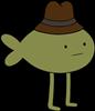 Al_Z_Heimer's avatar