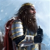 Hard_Gim's avatar