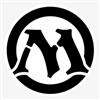 lax2u2's avatar