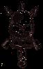 tSyg.na's avatar