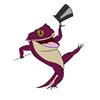 BoomFrog's avatar