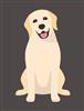 bessie's avatar