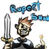 Ingwer's avatar