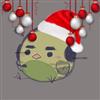 thicc_b1rd's avatar