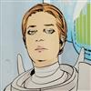 Sky.Rokit's avatar