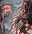 Mystic_X's avatar