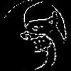 DevourerOfFlesh's avatar
