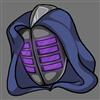 GemKnightDante's avatar