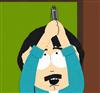 Makube's avatar