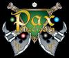 PaxMcCrackin's avatar