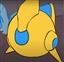 MadRobot's avatar
