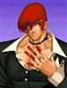 Iori_Yagami's avatar