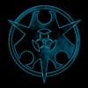 TwistedBobbay's avatar