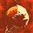 Nutrun's avatar