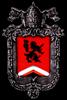 Nanten91's avatar