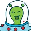 Iyelon's avatar