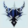 Awk's avatar