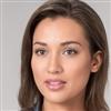 Tracy Henault's avatar