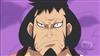 JonidCrushfire's avatar